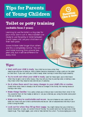 170623-potty-training-en