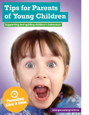 170823-supporting-guiding-childrens-behaviour-en (4)