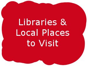 Libraries Button