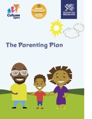 180212-parenting-plan-en