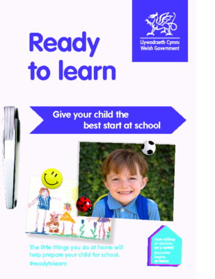 Ready-to-learn-activity-leaflet-for-parents