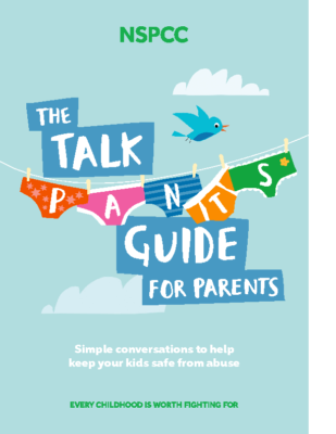 pants-parents-guide-online