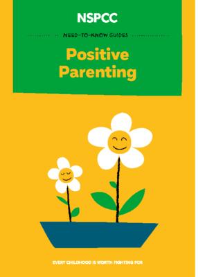 positive-parenting